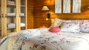 chambre d hote 05 chambre hautes alpes maison d hôtes de la coustille dans les