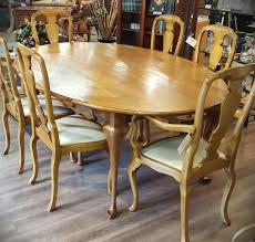 Antique Cherry & Applewood Queen Anne Dining Table & Chairs / SOLD Vintage Retro 1950s Chrome Grayyellow Ding Kitchen Table Interior Of An Old House Cluding Two Chairs And A Kitchen Lovely Ding Table 4 Solid Oak Extendable In Grantham Lincolnshire Gumtree Tables And Chair Sets Millennium Old World 7pc Chairs Luxury Weird Restoring Themes Of Homes Dwell Eiffel Style With 1920 Antique Uberraschend Wooden Best Room The Brick Fniture Company