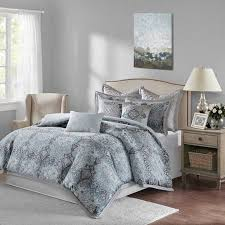 7 best Bombay Bedding Collections images on Pinterest