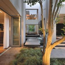 Awesome African Home Designs Pictures - Decorating Design Ideas ... House Designs Residential Architecture Mc Lellan Architects Modern Designs And Plans Minimalistic 3 Storey Floor In Neat Design 13 Building South Africa Free Youtube 4 Bedroom Double Story Toddler Girl 14 Baby Nursery Ultra Modern Home Plans Home Design Balinese Arts Best Interior Pictures House In South Africa Architectural For Ideas