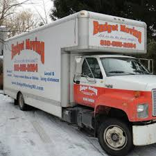 100 Budget Truck Rental Los Angeles Moving 15 Photos Movers Grand Blanc MI Phone Number