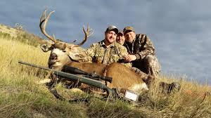 Shed Hunting Utah 2014 by The Utah Tracker
