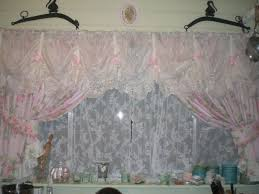 Kitchen Curtains Valances Patterns by Cheap Kitchen Curtain Sets Amazon Red Kitchen Curtains Target