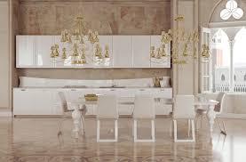White Gloss Kitchen Design Ideas by 100 Interior Design In Kitchen Ideas Kitchen Ideas U0026