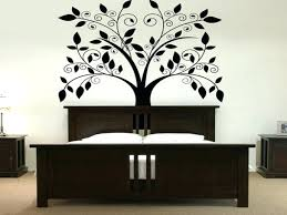 Wall Decor Target Australia by Articles With Butterfly Wall Decor Target Tag Wall Decor Wall