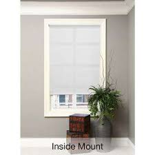 0 10 window treatments the home depot