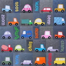 Beep! Beep! Cars And Trucks Quilt Pattern – Shiny Happy World Finnish Bo Boo Cars And Trucks Fabric Cotton By 14 Yards Full Street Vehicles Cars Trucks Compilation Youtube Bangshiftcom Sema 2014 Cars Trucks For Kids Learn Colors Video Children These Are The Most Popular In Every State And In Black Royalty Free Cliparts Vectors Stock Xpress Used Fredericksburg Va Dealer Luxury Craigslist York Pa Pictures Pander Car Coming Soon 2019 Chicago Tribune Sale Nc Owner Awesome Arizona Traffic Stuck At A Andstill Both Directions On