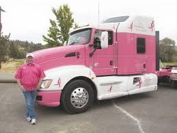 Stidham Trucking Inc. Takes Breast Cancer Awareness Message To The ... Dlfp1113pg01layout 1 Stidham Truckings Pink Truck Spreads Breast Cancer Awareness Stops Untitled American Trucker West October Edition By Issuu 8 February 5 Images About Stepdeck Tag On Instagram Craig Craigstidham3 Twitter Recstruction Invesgation Llc Joseph The Uvawise Magazine Fall 2009