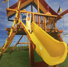 Rainbow Play Showrooms | Rainbow Play Systems | Rainbow Play Systems Big Backyard Playsets Toysrus 4718 Old Mission Rd Chattanooga Tn For Sale 74900 Hescom Play St Elmo Playground The Best Swing Sets Rainbow Systems Of Part 35 Natural Playscape Valley Escapeserenity At Its Vrbo Raccoon Mountain Campground In Tennessee Vacation Belvoir Homes For Real Estate 704 Marlboro Ave 37412 Recently Sold Trulia Showrooms