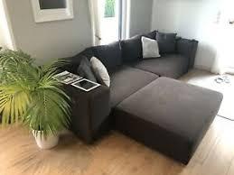 big big wohnzimmer in bayreuth ebay kleinanzeigen