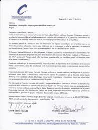 Presentación Del Sistema Jurídico De La República Colombia