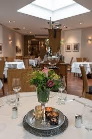 restaurant giverny bienvenue