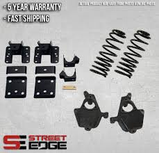 Street Edge 07-13 Silverado/Sierra Reg Cab 4/6 Lowering Kit Nissan Truck Lowering Kits Cventional Let S See Them D21 Page 19992018 Shock Extender 69 0611 Drop Kit Gm Trucks Silverado 2018 Ford F150 Lariat Supercrew By Airdesign Maxtrac Suspension 2 Djm301535 Gm And Suv Belltech Sport Muscle Cars The Professional Choice Djm How To Install A 24 Chevy Colorado Gmc Canyon Recommendations On Lowering Kits Forum Community Of 2003 With 35 Suspension Drop Kit Youtube 72 D100 Mopar Forums This Is What Looks Rides Like