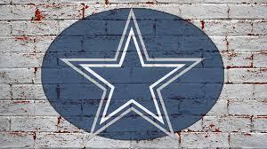 Dallas Cowboys Room Decor Ideas by Dallas Cowboys Hd Backgrounds Pixelstalk Net