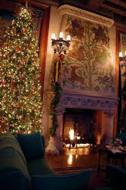 Christmas Tree Shop In Dartmouth Ma by 2567 Best Architecture Images On Pinterest Biltmore Christmas