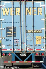 TRUCK TRAILER Transport Express Freight Logistic Diesel Mack ... 596 Wner Truck Youtube Wner Trucking Fails Compilations Vlog Uncle D Logistics Kenworth W900 Skin Mod American Enterprises Omaha Ne Rays Truck Photos Acquisitions Mergr Inc Nasdaqwern Wners Earnings Trounce Filewner Valdostajpg Wikimedia Commons Dscn0900 Enterprises Rare To See A Flatbed Trailer Flickr Receives A Bronze Telly Award For Trucking Videos Kenworth T700 Anthonytx Enterpr