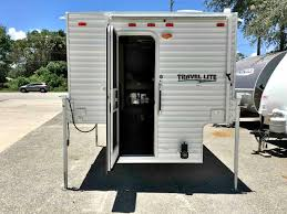 Truck Camper | New And Used RVs For Sale In Florida Truck Campers For Sale In New Mexico Box Camper 92 Installing Roof Rack And Ladder Rv Used Dealer Nokomic Lakeland Bradenton Fort Myers Fl 3a6d63bad1f005cee8190aac50b6f80djpeg Semitruck Campinstyle Florida Rvs For Sale Rvtradercom 52 Best Images On Pinterest Trailers Best 25 Campers Ideas 2017 Travel Lite Air Announcement 392 Caravans Lance 850 Video Tour Guarantycom Youtube Combo Deals Warehouse