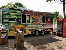 Guide: Where To Find Food Trucks On Long Island The Doggy Food Trucks Real Estate Gsreal Gals Want To Own A Truck We Tell You How Cravedfw New Hartford Utica Ny Michael Ts Restaurant Smokin Chokin And Chowing With The King Chicago Foods Where To Buy A Food Truck In Wchester Lohudfood Letm Eat Brats Review Wichita By Eb Cinco De Mayo Taqueria South Tulsas Taco Desnation What Can Trucks Teach Us About Projectbased Learning John Las Best Are They Now Eater La Indian Vending For Sale Ccession Nation Street Oyster Bar Guide Find On Long Island