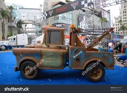 HOLLYWOOD CA JUNE 18 Character Tow Stock Photo (Edit Now) 80369911 ... Real Life Mater Tow Truck Youtube Coloring Pages 2766016 The Images The Beloved And Unforrgettable January 2017 1955 Chevy Chevrolet N 4100 Series Tow Truck Towmater Wrecker Amazoncom Lego Duplo Cars Maters Yard 5814 Toys Games Voiced By Larry Cable Guy Flickr Its A Disney Toe Trucks Accsories And Of Mater From Cars Old From Movie Clipart At Getdrawingscom Free For Personal Use