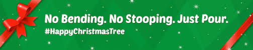 Xmas Tree Waterer by Easygreen Co Christmas Tree Watering System