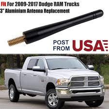 100 Dodge Ram Trucks Amazoncom Antenna RAM 1500 2500 3500 Truck 3