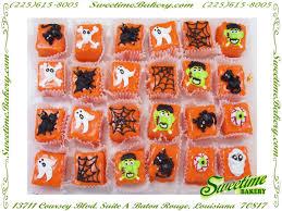 Halloween Express Baton Rouge by Album Halloween