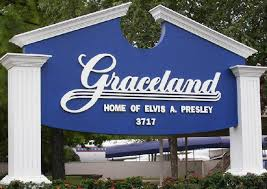Graceland Sheds Gallup Nm by Rv Travelog 2006