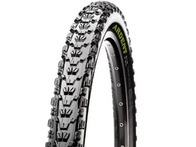 Maxxis Ardent Tire 29x2.25 LUST/UST Folding