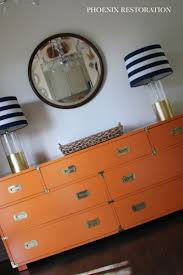 Drexel Heritage Dresser Hardware by 216 Best Images About Furniture Remakes On Pinterest Campaign