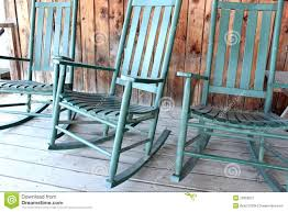 Comfortable Rocking Chairs Stock Image. Image Of Rocking ... 2019 Vanity Stool Dressing With Cushion And Solid Legs Chair White From Fashionyourlife 4523 Dhgatecom Its Friday Friends Cass Street Local Wikipedia Astounding Comfortable Counter Height Stools Swivel Most Cool Chairs That Will Make Your Space More And Details About Butterfly Bow Tie Nordic Garden Iron Barstool Makeup Leisure Fair Licious Modern For Bathroom Back Rooms Immaculate Amazoncom Apelila Velvet With Rmjai Upholstered Wood Emma Vanitydesk Seat Low By Legacy Classic Kids At Dunk Bright Fniture