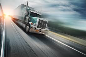 Transportation & Logistics Industry