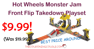Monster Jam Superstore Coupon Code / Www.carrentals.com Monster Jam Crush It Playstation 4 Gamestop Phoenix Ticket Sweepstakes Discount Code Jam Coupon Codes Ticketmaster 2018 Campbell 16 Coupons Allure Apparel Discount Code Festival Of Trees In Houston Texas Walmart Card Official Grave Digger Remote Control Truck 110 Scale With Lights And Sounds For Ages Up Metro Pcs Monster Babies R Us 20 Off For The First Time At Marlins Park Miami Super Store 45 Any Purchases Baked Cravings 2019 Nation Facebook Traxxas Trucks To Rumble Into Rabobank Arena On