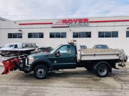 2011 FORD F550, Lauderdale MN - 5005413825 - CommercialTruckTrader.com 1970 Intertional Boyer Fire Truck For Sale 15754 Miles 2011 Ford F550 Lauderdale Mn 5005413825 Cmialucktradercom 2015semashowmondayfiretruckjeep Hot Rod Network Ccinnati It Is One Of The Tougher Cities To Spell __ Img_1489 Second Harvest Northern Lakes Food Bank Or Treat Baltimore Sun 1921 Reo Boyer Truck Odhfs Waynesboro Va Muster Sep Flickr Bay Wel Inc Bob Wells Metal Roofing Headquarters Ken Bail Bonds 620 N Shartel Ave Oklahoma City Ok 73102 Ypcom Chevrolet Buick Gmc Bancroft Ltd Also Serving Maynooth