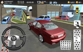 Good Takes - Dining With 18 Wheel Truck Parking - Enidweir93204's Diary Truck Parking Real Park Game For Android Apk Download Monster Car Racing Games Gamesracingaidem Amazoncom Industrial 3d Appstore Aerial View Parking Site Car And Truck Import Logport Industrial Fire Truck Parking Hd Gameplay 2 Video Dailymotion Freegame Euro Forums At Androidcentralcom Police Online Free Youtube Reviews Quality Index Camper Van Simulator Beach Trailer In