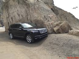 2016 North American Car And Truck Of The Year Finalist | Driving The ... Lincoln Navigator Wins 2018 North American Truck Of The Year Car Utility And Awards Nactoy Volvo Xc90 Honda Civic Win And Award Wins Again 2016 Autonxt Tundra The 2013 Ram 1500 Named Har Utnmnts Till Fler Year Finalists Announced 2017 Vehicle Celebrate Steels