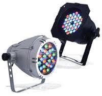 PAR Cans Lights