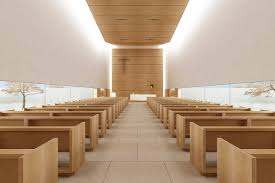 100 Jm Architects London Church By Jm Architecture Holy House Church Architecture