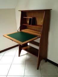 model de bureau secretaire model de bureau secretaire model de bureau secretaire bureaucrat