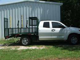 Truck Beds: Landscape Truck Beds Home Stock Trailers And Truck Beds For Sale In Ar At Mc Mahan Bonnett Trailers Norstar Truck Beds Iron Bull Landscape 9th Annual Late Summer Absolute Auction August 4th 2018 900 Cm Rd Bed Kawasaki Of Caldwell Tx Jeff Wilson Chrysler Dodge Jeep Ram Fiat Google Gooseneck Alinum Dealer New 2017 3500 Limited Crew Cab 4x4 8 Box For Sale Brookhaven Ms
