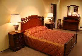 Can I Make a Queen Size Bed Frame Fit a Full Sized Bed