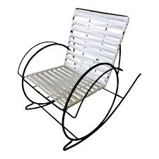 Mid-Century Wrought Iron Rocker | Chairish Rocking Chair By Adigit Sketch At Patingvalleycom Explore Clipart Denture Walker Old Tvold Age Set Collection Pvc Pipe 13 Steps With Pictures Shop Monet Black And White Rocking Chair Walker Old Tvold Age Set Bradley Slat Patio Vector Clip Art Of A Catamart Isolated On White Background A Comfortable Illustration Silhouettes Of Home And Stock Image