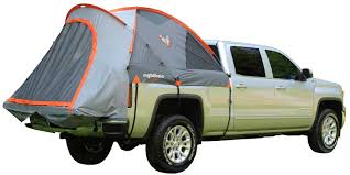 Rightline Full Size Standard Bed Truck Tent (6.5ft) 715994440069 | EBay Rightline Truck Tent Toppers Plus Gear 4x4 110907 Suv Quadratec At Peaks Of Otter Va Youtube Ford Yard And Photos Ceciliadevalcom Full Size Long Bed 8 1710 Walmartcom 1810 Campright Napier Sportz 57 Series Atv Illustrated Campright Tents 186590 Sportsmans Guide Fullsize Review Trekbible Avalanche Not For Single Handed Campers Body Armor Performance Vancouver Wa