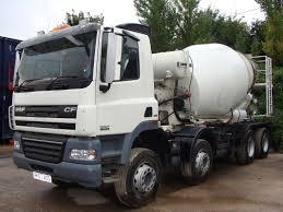 100 Cement Truck Rental Concrete Mixer For Hire In Oxfordshire Berkshire