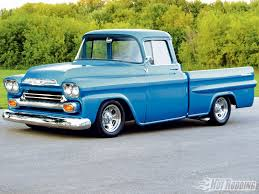 Chevrolet Trucks Related Images,start 50 - WeiLi Automotive Network 1958 Chevrolet 3800 For Sale 2066787 Hemmings Motor News Spartan Truck Pictures 31 Apache Pick Up Wow Sale Classiccarscom Cc1038240 Chevy Pickup Something Sinister Truckin Magazine 2065258 Restoration On Connors Motorcar Company 195558 Cameo The Worlds First Sport