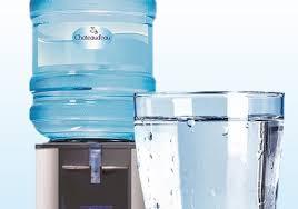 fontaine de bureau fontaine à eau de bureau distributeur d eau froide fontaine à eau