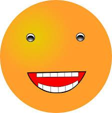 Clip Art Royalty Free Stock Animated Emoticon