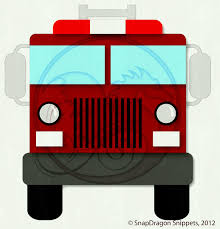 Fire Siren Clipart Clipground - Colouring Page | Best Colouring For Kids Amazoncom Kid Motorz Fire Engine 6v Red Toys Games Mulfunction Creative Rescue Truck Toy Boy Car Model With Head Sounds Mods For Ats Streeterville Residents Ambulance Sirens Too Loud Chicago Tribune Fanny Bay Department Print Download Educational Coloring Pages Giving Gabriola Volunteer Emergency Vehicle Sirens Volume And Type Daytime Burn Ban Comes Into Effect On April 1st In Parry Sound My Air Horn Effect Best Resource Boom Library Professional Effects Royaltyfree 37 All Future Firefighters Will Love Notes