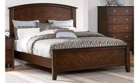 wood headboards for king size beds foter