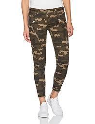 siege social jennyfer vêtements pantalons trouver des produits jennyfer sur hypershop