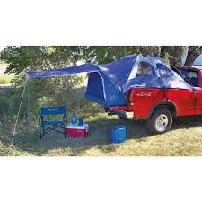 Guide Gear Full Size Truck Tent 175421 Truck Tents At - Dinocro.info Essential Gear For Overland Adventures Updated For 2018 Patrol Backroadz Truck Tent 422336 Tents At Sportsmans Guide Hoosier Bushcraft Outdoors July 2011 Compact 175422 Pinterest Festival Camping Tips Rei Expert Advice 8 Stunning Roof Top That Make A Breeze Best Amazoncom Sports Bed Alterations Enjoy Camping With Truck Bed Tent By Rightline Mazda Forum At Napier Sportz 99949 2 Person Avalanche 56 Ft